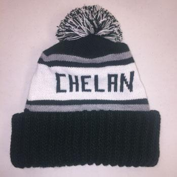 Image of Chelan Knit Beanie